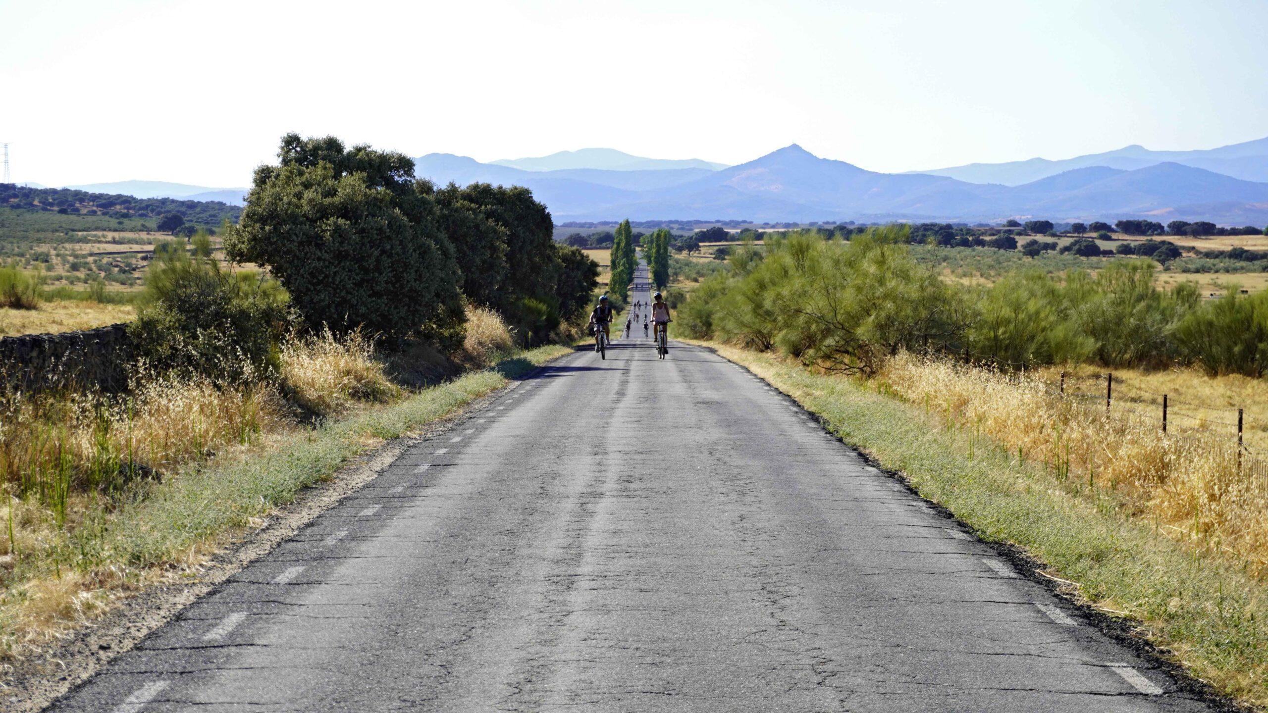 Ruta_cicloturista_Cáparra_Tierras_en_danza_2020