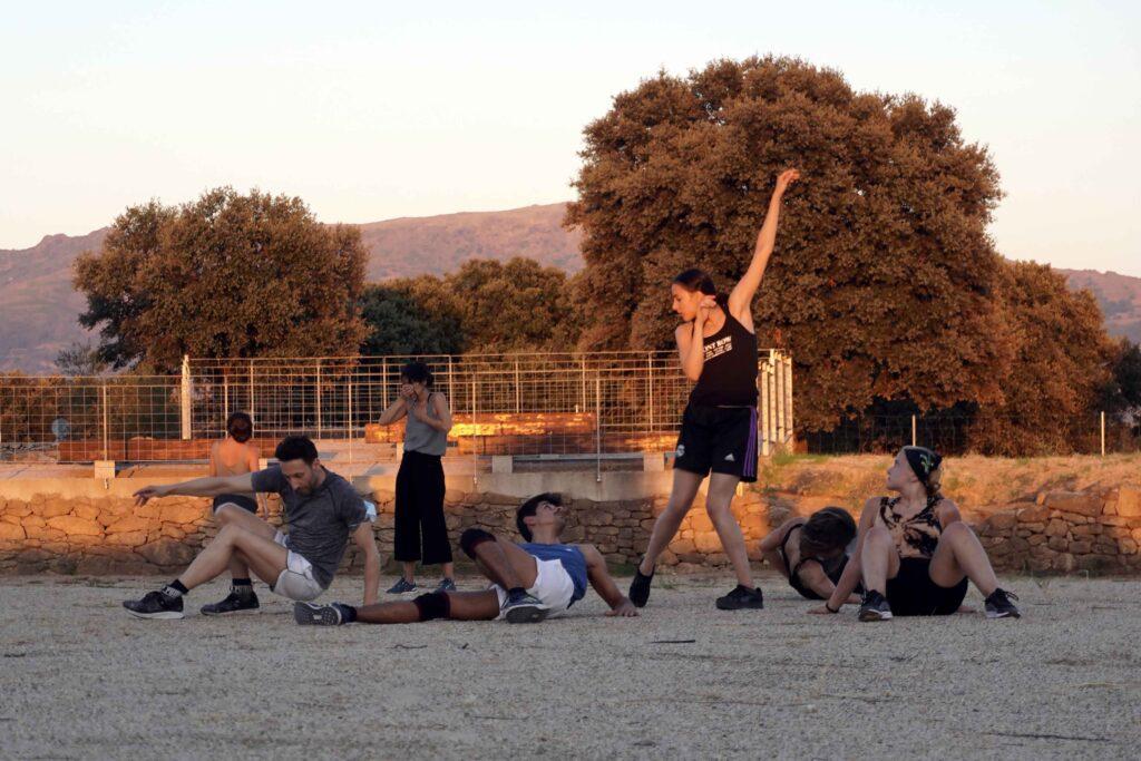 Taller_improvisación_Cáparra_Tierras_en_danza_2020