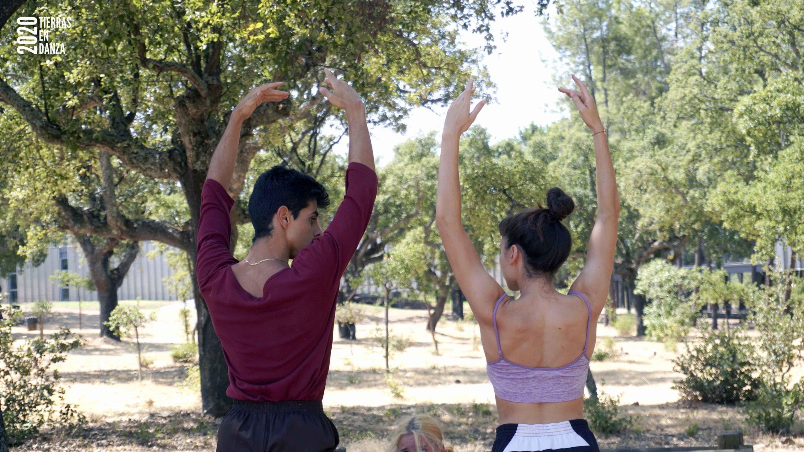 Taller_diana_bonilla_tierras_en_danza