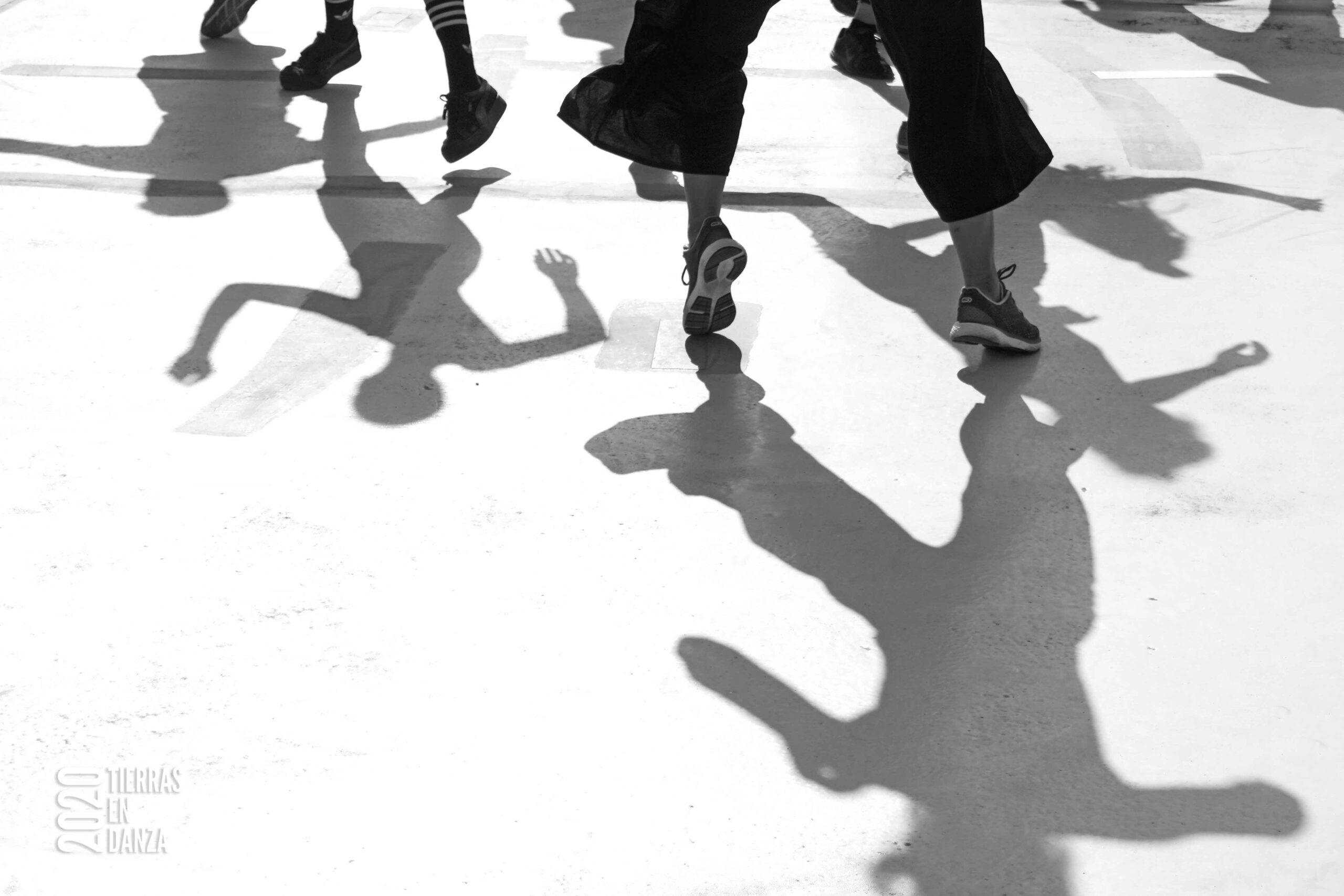 Clase_Luis_Agorreta_Tierras_en_danza_2020