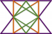 cropped-Logo-Sinergos-sin-texto.png